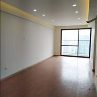 Cần bán căn hộ góc chung cư cao cấp HD Mon City