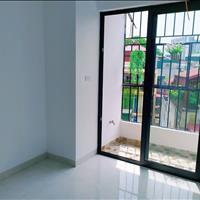Chủ đầu tư mở bán chung cư Nguyễn Văn Cừ giá 500 triệu/căn, đủ đồ, nhận nhà ngay