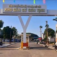 Dự án khu dân cư 577 thành phố Quảng Ngãi, Quảng Ngãi