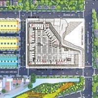 Bán nhà mặt phố, Shophouse Quận 8 - Hồ Chí Minh, giá 8.45 tỷ