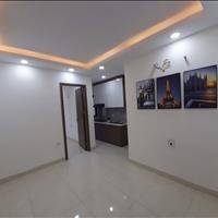 Chủ đầu tư bán chung cư Giáp Bát - Kim Đồng - Hồ Đền Lừ 600tr - 750tr/căn 990 tr/căn, full nội thất