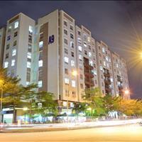 Bán căn hộ chung cư Ehome 3 quận Bình Tân giá 1 tỷ 570 triệu