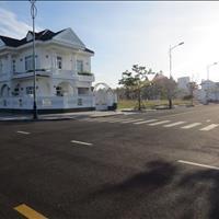Sang gấp lô đất 5x20m mặt tiền Lê Văn Thịnh, đối diện bệnh viện Quận 2, thổ cư, sổ hồng riêng