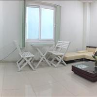 Cho thuê căn hộ mini cao cấp, full nội thất, quận Tân Bình - giá 9 triệu