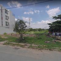 Ngân hàng thanh lý đất nền khu dân cư Đại học Bách Khoa, kề Khang Điền, chỉ 2 tỷ/nền, sổ trao tay