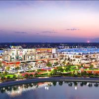 An cư và đầu tư ngay tại Viva Park, có cơ hội sở hữu nhiều phần quà hấp dẫn