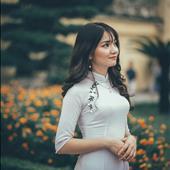 Thùy Ánh
