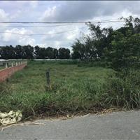 Thanh lý lô đất 14x40m cách Tỉnh lộ 8 2km thích hợp cho việc đầu tư
