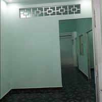 Cần bán nhà Gò Vấp 6.4x10.6m, phường 10, Gò Vấp