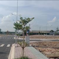 Mở bán nhà phố, biệt thự, Shophouse, kiot mặt tiền dự án Phú Hồng Thịnh 10, Dĩ An, Bình Dương