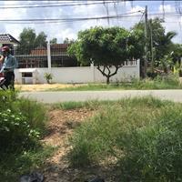 Bán đất Củ Chi - thành phố Hồ Chí Minh giá 15 tỷ