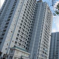 Bán căn hộ A6 Nam Trung Yên diện tích 57m2  đã sửa đẹp 2 phòng ngủ 2 wc, giá 1 tỷ 630 triệu