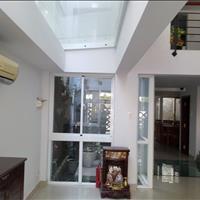 Bán nhà phố mặt tiền đường 16m khu dân cư Phú Mỹ, Hoàng Quốc Việt, Quận 7