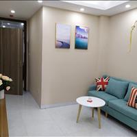 Chủ đầu tư trực tiếp bán chung cư Vân Hồ - công viên Thống Nhất 1-2 phòng ngủ 31- 48m2 890 triệu