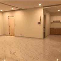 Bán căn hộ Penthouse tầng 18 trong khu dân cư Gia Hòa 78m2 - sân vườn 25m2 giá chỉ 3.5 tỷ
