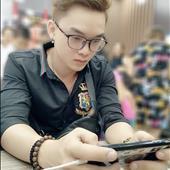 Quách Phát Lộc