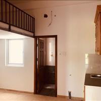 Phòng đẹp mới cho thuê giá cực rẻ ngay Cống Lở, Tân Bình