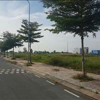 Bán gấp lô đất mặt tiền Chế Lan Viên, Tây Thạnh, 100m2 giá chỉ 16 triệu/m2, SHR, xây dựng tự do