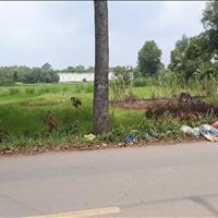 Cần bán mặt tiền đường 9A gần chợ Việt Kiều