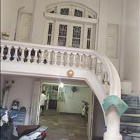 Bán nhà 4 tầng phố Hoàng Như Tiếp, Long Biên, Hà Nội