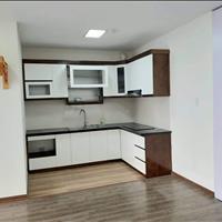 Cần bán gấp căn hộ 2 phòng ngủ, 2wc, HTT Tower 3, số 131 Phùng Hưng, Hà Đông, giá 1.37 tỷ