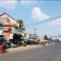 Cơ hội đầu tư đất Chơn Thành sinh lợi nhuận cao - chỉ hơn 2 triệu/m2