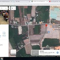 Đất nền giá rẻ cạnh Phú Mỹ Gold Land, Bà Rịa - Vũng Tàu 500m2 giá 2.6 triệu/m²