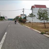Kẹt tiền nên bán lô mặt tiền Dương Thị Giang, quận 12 chỉ 15 triệu/m2, 5x20m, thổ cư, bao sang tên