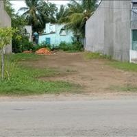 Bán gấp miếng đất 125m2 ở Bến Than, Huyện Củ Chi, sổ hồng riêng giá 850 triệu
