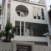 Bán biệt thự Văn Quán, 207.8m2 mặt tiền 10.37m
