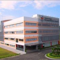 Bán đất nền dự án Đà Nẵng Pearl, cách biển 800m, đường kết nối Hội An thuận tiện giá 31 triệu/m2