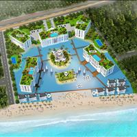Bán căn hộ cao cấp Hội An Golden Sea – CĐT cam kết thuê lại tối thiểu 10%/năm trong vòng 10 năm