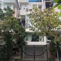 Bán nhà phố rẻ nhất khu dân cư Phú Mỹ - Vạn Phát Hưng, Quận 7