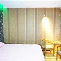 Cho thuêkhách sạn 2 sao MTĐ - Đường Lê Văn Sỹ - Phường 10 - Quận Phú Nhuận