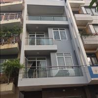 Cần bán nhà liền kề Mỗ Lao, quận Hà Đông, vị trí đẹp, giá siêu tốt