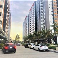 Bán gấp trong tuần, căn hộ Him Lam Phú An giá 2,06 tỷ
