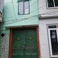 Bán nhà riêng tại Vũng Tàu - Bà Rịa Vũng Tàu, giá 25 tỷ