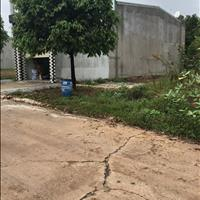 Kinh tế khó khăn cần tiền trả nợ tôi cần bán lô đất ngay khu L29, giá 750 triệu/150m2