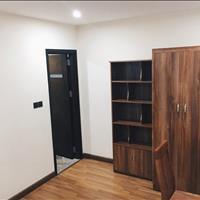 Căn hộ Yên Hòa Park View, 2 phòng ngủ nội thất cực đẹp, giá rẻ nhất tòa