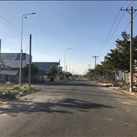 Bán gấp lô đất tại khu dân cư Tân Đô giá rẻ tỉnh Long An