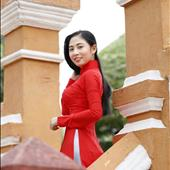 Nguyễn Khả Ái