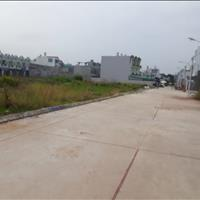Cần bán đất đường Võ Văn Vân, Vĩnh Lộc B, 120m2  980 triệu