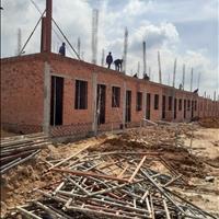 Đất nền Tân Phước Khánh Village, tiềm năng đầu tư tốt và pháp lý sổ đỏ đã có sẵn