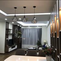 Bán căn hộ quận Thanh Xuân - Hà Nội giá 3.555 tỷ