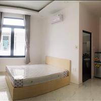 Phòng đầy đủ nội thất quận 7, gần Phú Mỹ Hưng