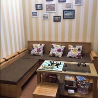 Bán căn hộ 2 phòng ngủ chung cư A14B2 Nam Trung Yên mặt đường Nguyễn Chánh