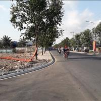 Cơ hội vàng để đầu tư sinh lời đất nền dự án Lê Phong Thuận Giao, giá chỉ 32.5tr/m2