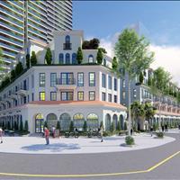 Cơ hội hiếm có để sở hữu 1 căn Shophouse Sunshine Golden River đẳng cấp nhất Tây Hồ, giá từ 18.2 tỷ