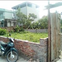 Bán đất Vĩnh Ngọc - Đông Anh, đường ô tô, giá từ 20 triệu/m2