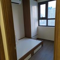 Cho thuê căn hộ chung cư cao cấp 2 phòng ngủ tại Mỹ Đình